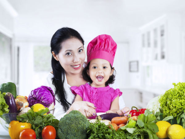 Foods To Avoid During Early Pregnancy