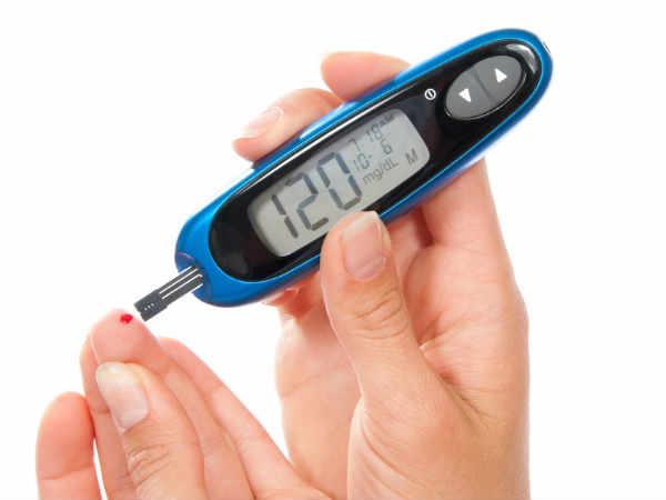 10 Diabetes Myths Busted