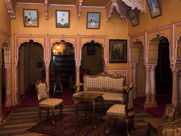 best budget home decor indian styles boldsky com