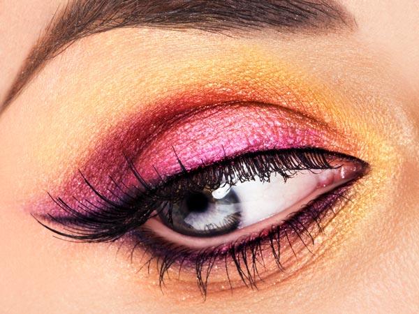 Makeup Tips For Wheatish Skin Tone
