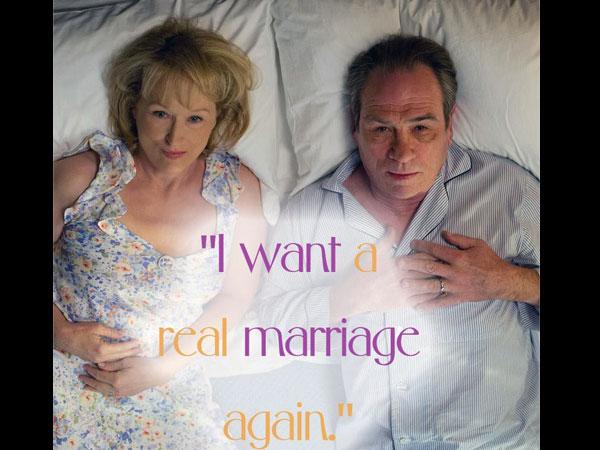 Blind dating film trailer deutsch the diary