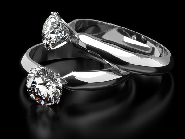 Tips To Clean Diamond Ring At Home