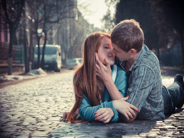 Best Love Tips & Relationship Advice for Girls - Seventeen