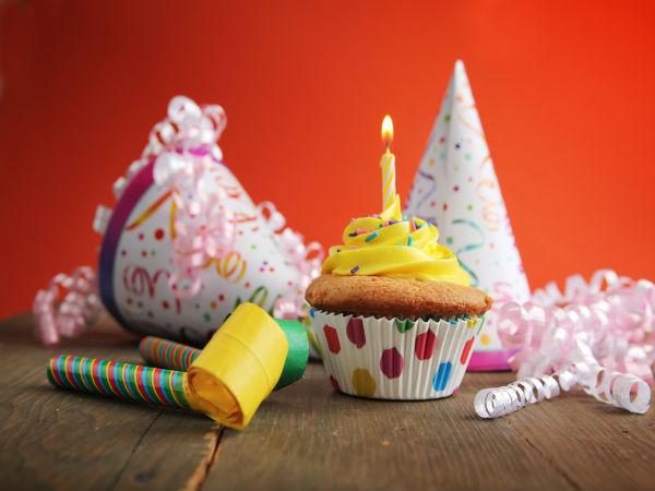 25 Birthday Party Ideas Jpg