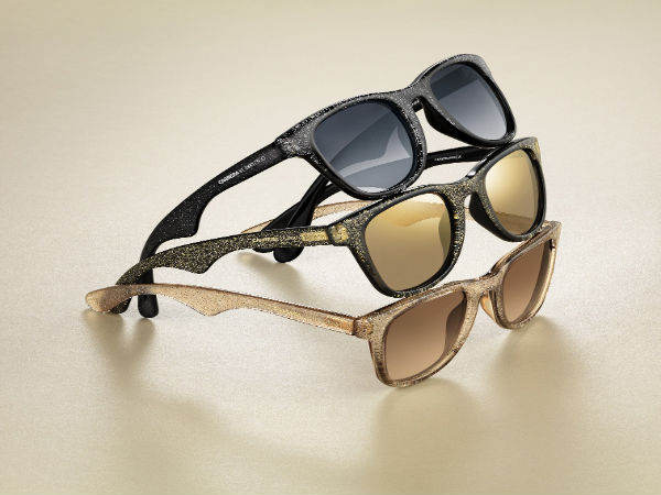 b4642db1005e Jimmy Choo Sunglasses  Carrera Collection - Boldsky.com