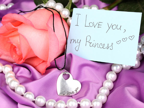 Wedding Night Ideas 64 Beautiful Women Love To Hear