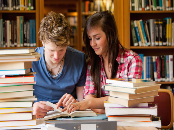 6 Tips To Manage Your Relationship And Studies