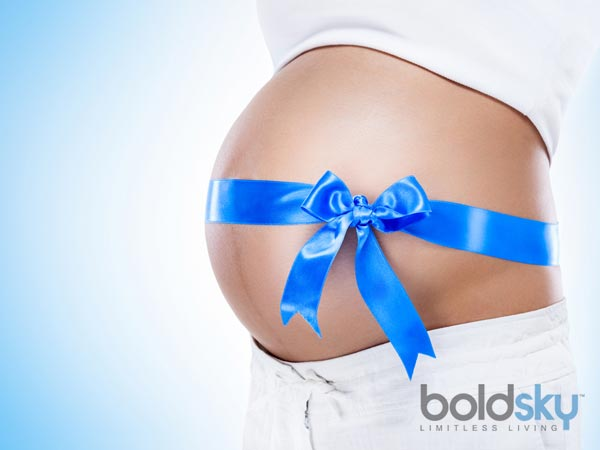Are You Having A Baby Boy? Signs During Pregnancy