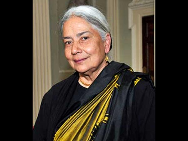 the accompanist anita desai The story from indian's woman (anita desai) that according to the story that the story tell us about the social relationship in social environment.