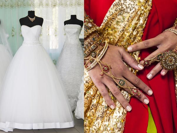 Wedding Dress Preserve 28 Lovely Remedies To Preserve Wedding