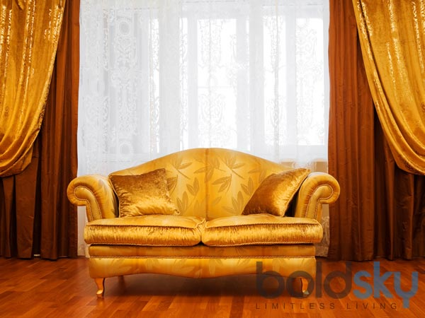 Http Www Boldsky Com Home N Garden Decor 2014 Fifteen Cool Curtains For Living Room Windows 038629 Html