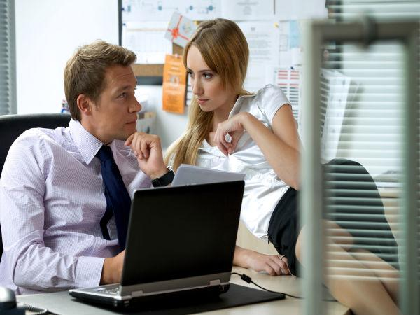tips to avoid office affair relationship
