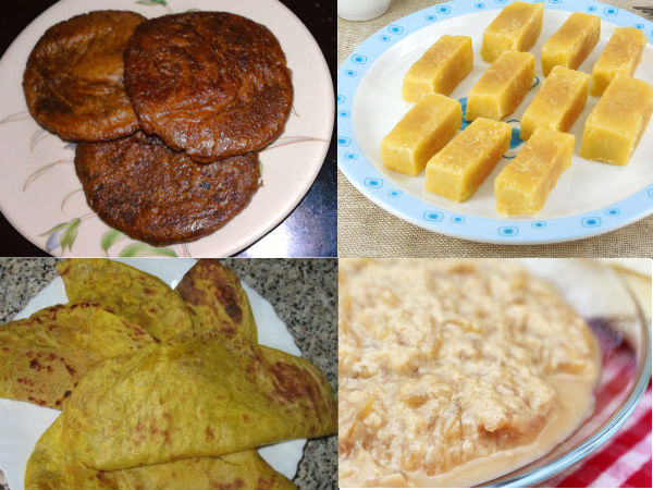 Sweets for ugadi special sweets for ugadi sweet recipes for sweets for ugadi special sweets for ugadi sweet recipes for ugadi boldsky forumfinder Choice Image