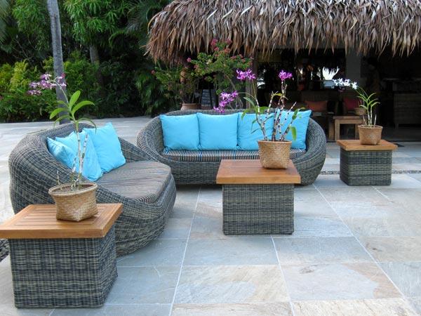 5 Best Terrace Decor Ideas For Summer Boldsky Com