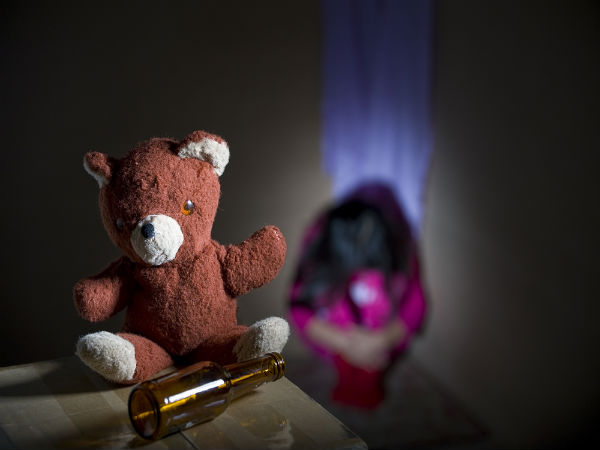 child sexual abuse 6 warning signs boldskycom