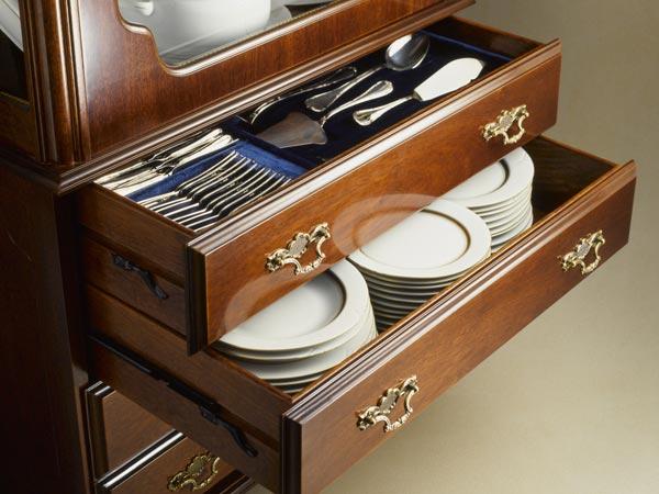 5 Best Ideas For Setting Up Crockery Cabinet Boldskycom