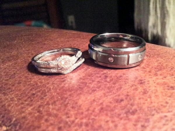 Size 12 Wedding Rings 84 Spectacular  wedding ring Array