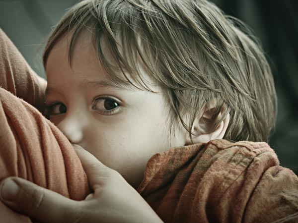Benefits Toddler Breastfeeding   Toddler Tips
