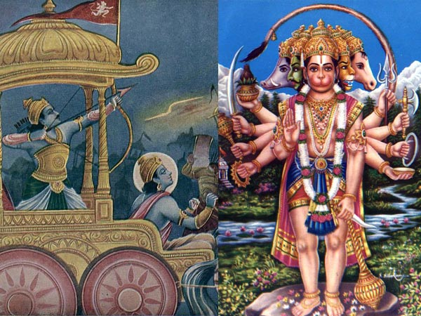 the ramayana family role He played a somewhat limited role in ramayana his main exploit was the killing of lavanasura shatrughna- birth & family shatrughna was born to the virtuous king of ayodhya, dasharatha and his wife, sumitra, princess of kashi he is said to be the reincarnation of vishnu's sacred chakra.