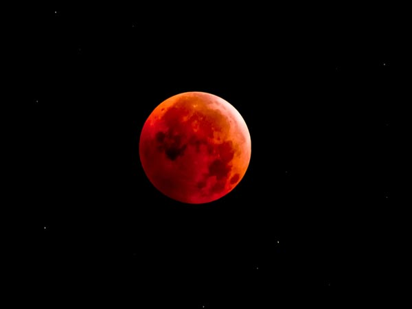 blood moon tonight prophecy - photo #40