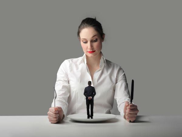 Mistakes Women Bosses Make | Female Bosses | Hate Lady