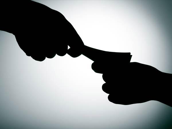 Теневой банкинг окутал мир: регуляторы не видят проблемы