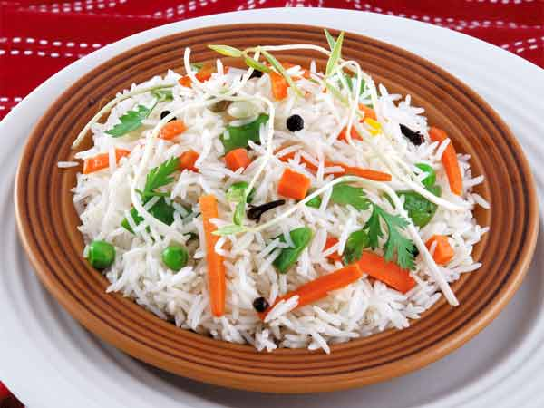 15 delectable ramzan recipes from lucknow for Awadhi cuisine vegetarian