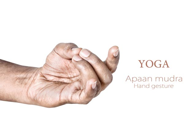 10 Basic Yoga Mudras & Their Health Benefits  Boldskym. Lightening Signs. Temperature Signs. Coffee Signs. 10 February Signs. Overhydration Signs Of Stroke. Autism Asperger Signs. Cancer Signs. Rusty Signs