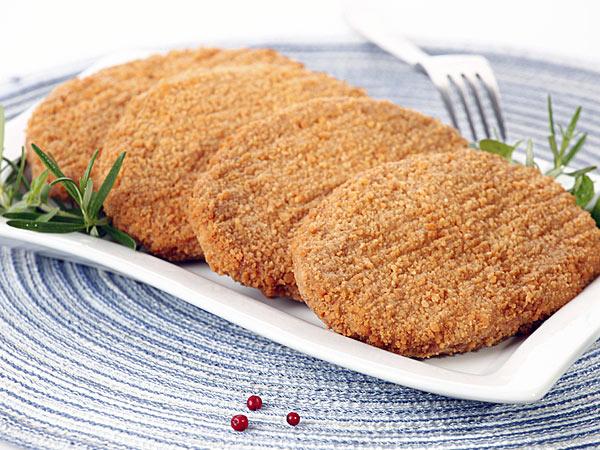 Chicken Cutlet Kerala Style Recipe