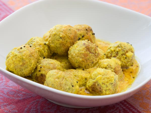 Shravan special pure vegetarian recipes without onion garlic array forumfinder Images