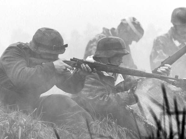 interesting facts about world war 1 World war i is one of the worst conflicts in human history, leaving a very bad impact in the 20th century while we all know how the war started and the various battles in the war the following are interesting ww1 facts.
