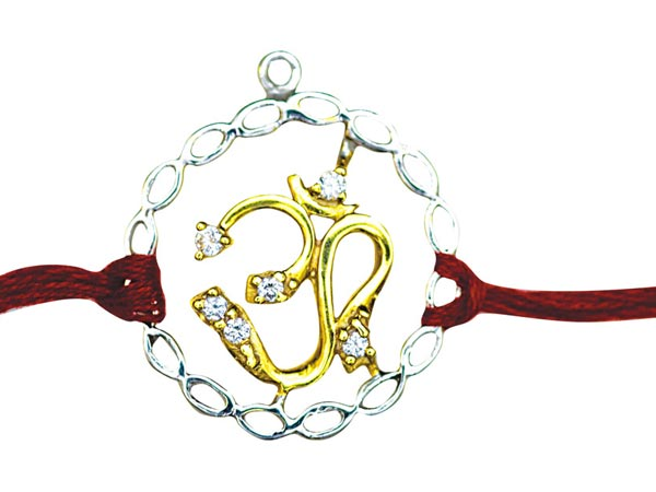 Popular Tales On Raksha Bandhan
