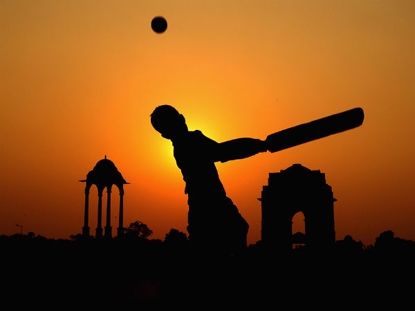why cricket is s religion com why cricket is s religion