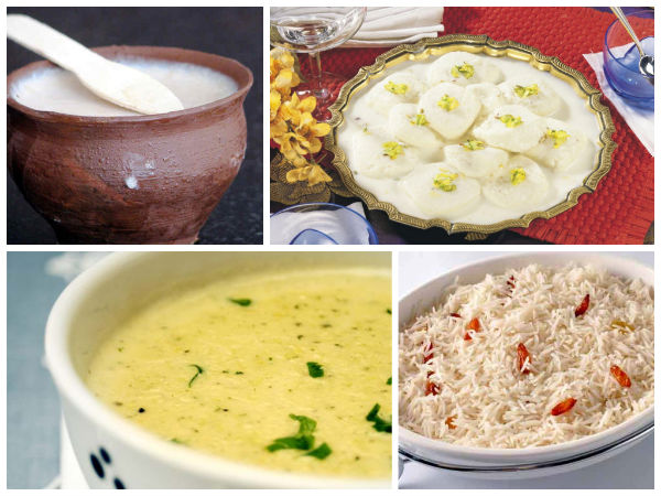 Lord krishnas favourite milk sweets for janmashtami boldsky forumfinder Gallery