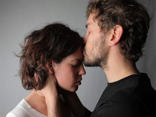 12 Signs You've Found Your Soulmate