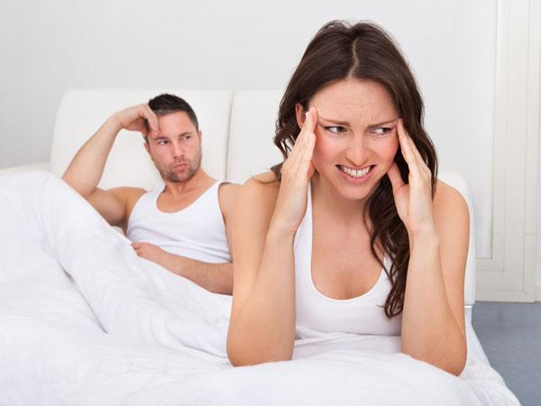 u-menya-bilo-seksualnih-partnerov