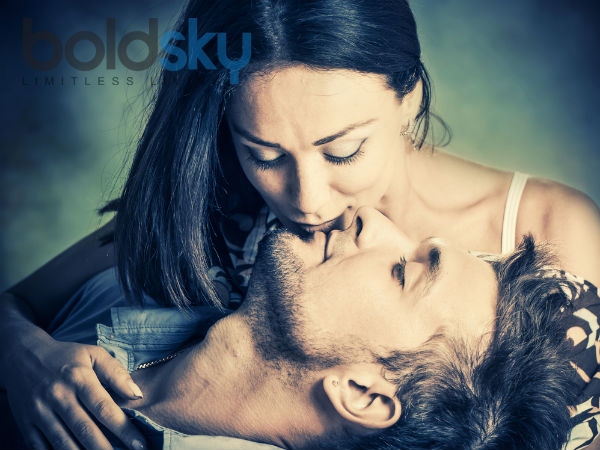 20 Reasons Why Physical Intimacy Matters