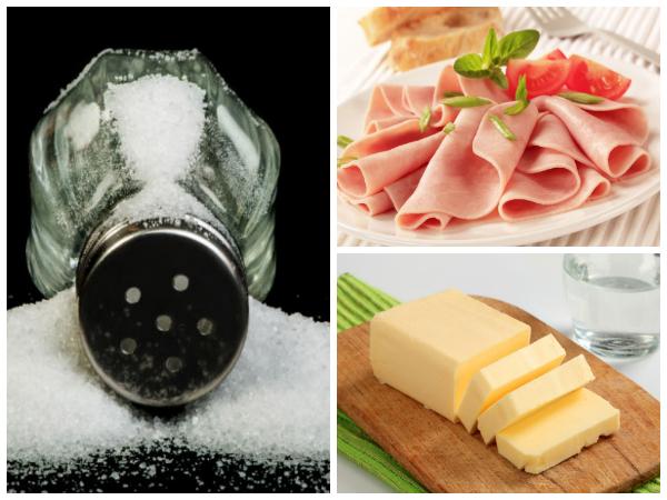 Top 6 foods that worsen jaundice boldsky forumfinder Choice Image