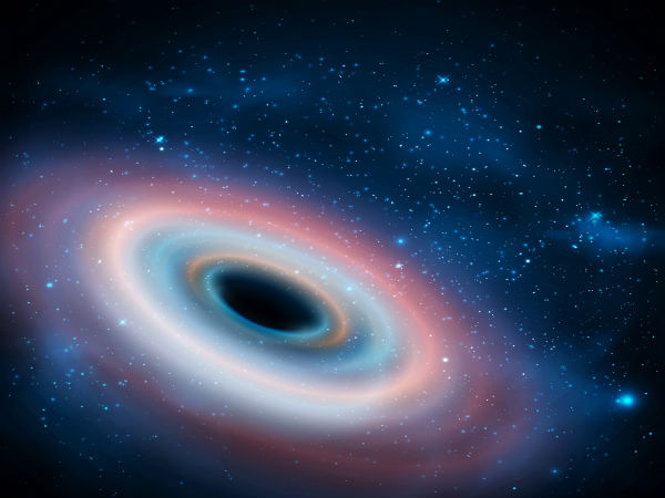 black holes facts - photo #23