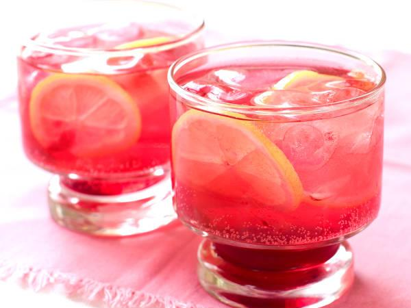Easy to make cocktails recipes