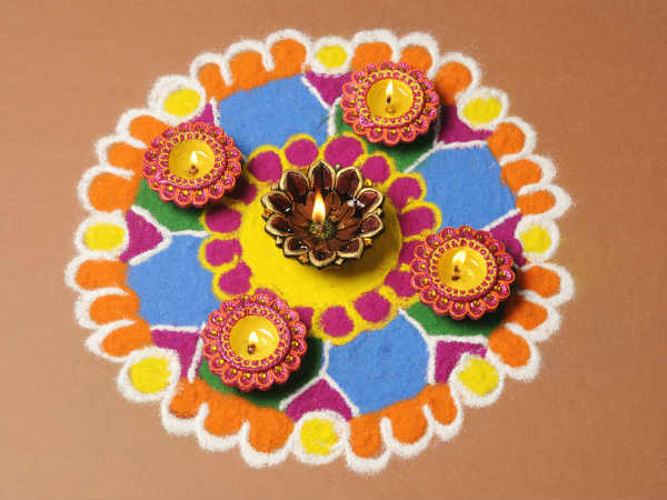 Facts About Diwali You Need To Know