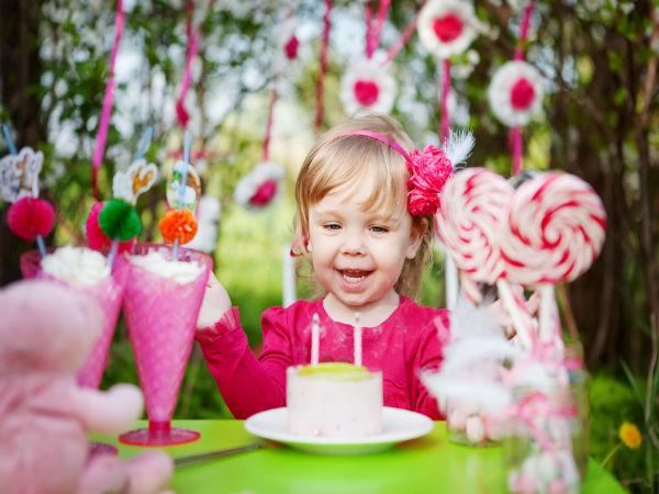 31 Birthday Toddler Jpg