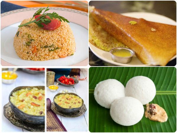 Best breakfast recipes to try karnataka breakfast recipes to try best breakfast recipes from karnataka forumfinder Choice Image