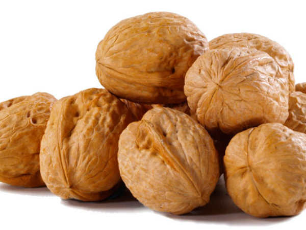 Natural foods that act as viagra