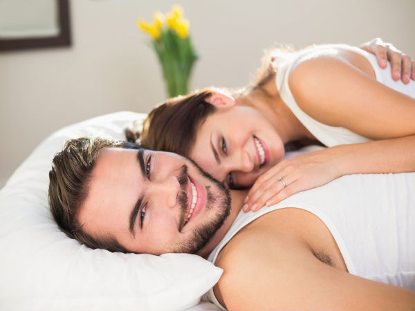 I Want To Cuddle With You Baby: Want To Improve Your Relationship? Try Cuddling!