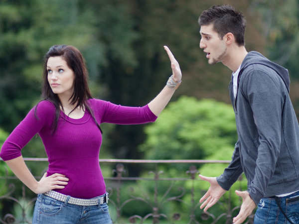Dating an Alpha Male 10 Tips to Remember for Happily Ever After
