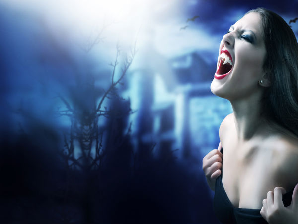 vampires exist essay The vampires is one of the most popular assignments among students' documents if you are stuck with writing or missing ideas, scroll down and find inspiration in.