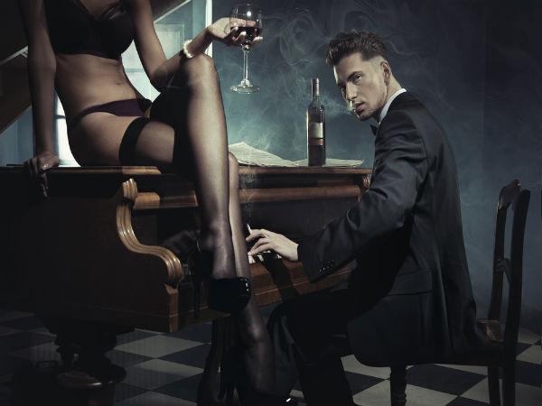 фото секс на пианино