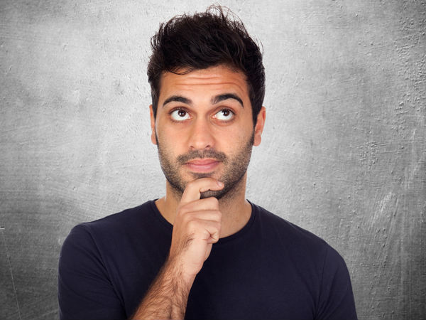 14 Definite Things Indian Men Gossip About Boldsky Com