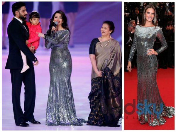 GLAMOROUS: Aishwarya Rai In Roberto Cavalli Gown At Miss World 2014 ...